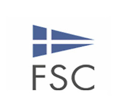 Flensburger Segel Club