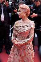 Dame Helen Mirren at the The Best Years of a Life (Les Plus Belles Années D'une Vie) gala screening at the 72nd Cannes Film Festival Saturday 18th May 2019, Cannes, France. Photo credit: Doreen Kennedy