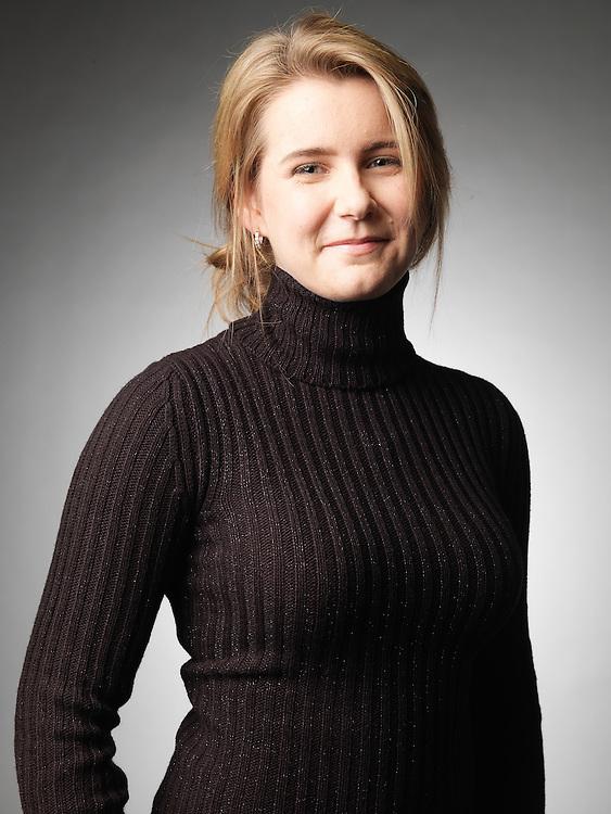 Lauren Prusinski 049