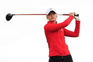 Womens Amateur Championship R1