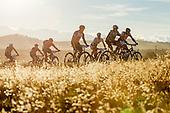 Cape Cycle Tour MTB Challenge 2015