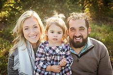 Cavalieri Family