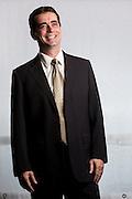 Belo Horizonte_MG, Brasil.<br /> <br /> Presidente da Samarco Ricardo Vescovi Aragao.<br /> <br /> President of Samarco Ricardo Vescovi Aragao.<br /> <br /> Foto: LEO DRUMOND / NITRO