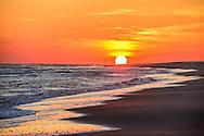 Mecox Beach, Jobs Ln, Bridgehampton, NY