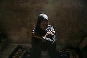 Aisha's Prayers: Forgotten Women of Boko Haram, Nigeria 2019