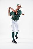 2019 Hurricanes Baseball
