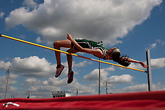 Gloucester County Track Championships - 2011