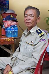 Police Supior