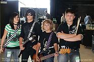 2006-09-04 Gun Shy