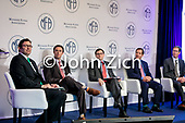 MFA Forum 2017