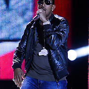 MON/Monte Carlo/20100512 - World Music Awards 2010, Ludacris