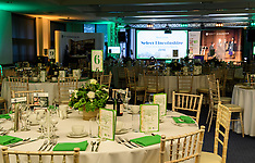 161011 - Lincoln Minster School   Select Lincolnshire Food, Drink and Hospitality Awards 2016