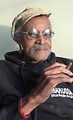 September 21, 2021 - WORLDWIDE: Unforgettable: Trailblazing Icon Melvin Van Peebles Passes At 89
