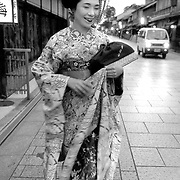 JAPAN. Kyoto [2004, 2007]