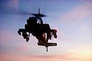 AH-64 Apache military AH64
