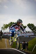 2013 UCI BMX SX World Cup - Papendal