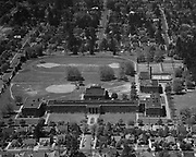 ackroyd_02429-11. Parkrose High School. September 20, 1950