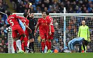 190317 Manchester City v Liverpool