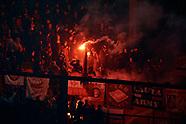 MB Media Villarreal v Spartak Moscow