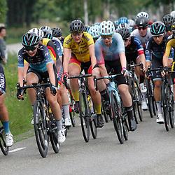 VELDHOVEN (NED) July 3: CYCLING:Omloop der Kempen: