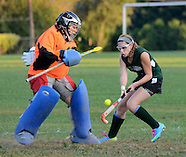 George School @ Morrisville Field Hockey