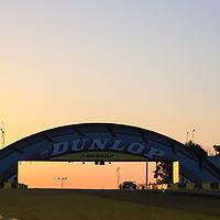 Sunrise, 24 Heures Du Mans 85th Edition, 18/06/2017,