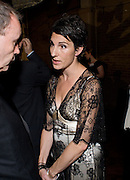 TAMSIN GREIG, The Royal Shakespeare Company (Stratford) fundraising dinner and auction to benefit company's Artists' Development Programme. Lawrence Hall, Greycoat St. London. 28 October 2008 *** Local Caption *** -DO NOT ARCHIVE-© Copyright Photograph by Dafydd Jones. 248 Clapham Rd. London SW9 0PZ. Tel 0207 820 0771. www.dafjones.com.