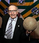 Paddy Meegan 90th. Birthday Celebration