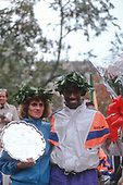 ROAD_RUNNING_NYC_Marathon_1990