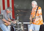 2014 Bourbon Street Concert