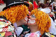 Karneval :: Carnival