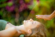 Retreat Bali / Healing & Wellness