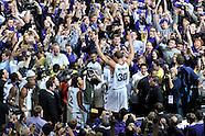 K-State Basketball 2007-2008
