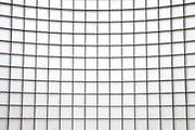 Tate St Ives window 01