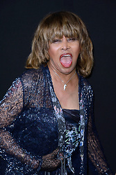 Tina Turner attended the Giorgio Armani Prive Haute Couture Fall/Winter 2018-2019 show in Paris, France on Tuesday July 3, 2018, hours before her son was found dead from suicide. The 78-year-old singer's eldest son Craig Raymond Turner was found dead of a self-inflicted gunshot wound, aged 59, at his home in Studio City, California, TMZ reports. Photo by