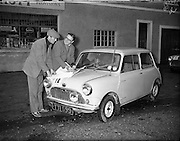14/11/1959<br />