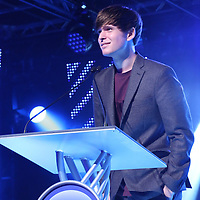 Mercury Prize 2013