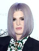 Kelly Osbourne at Stella McCartney Fashion