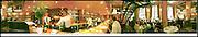 Carravaggio3.© Copyright Photograph by Dafydd Jones<br /> 66 Stockwell Park Rd. London SW9 0DA<br /> Tel 0171 733 0108