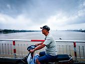 Ignant - Huawei P 10 Plus-North Vietnam