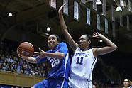 2014.12.21 Kentucky at Duke