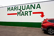 The Marijuana Mart is a small, legal business in Western Washington State off I-5. Cannabis, also known as marijuana among other names, iis a psychoactive drug from the Cannabis plant used primarily for medical and recreational purposes. The Marijuana Mart is a small, legal business in Western Washington State off I-5. Cannabis, also known as marijuana among other names, iis a psychoactive drug from the Cannabis plant. The Marijuana Mart is a small, legal business in Western Washington State off I-5. Cannabis, also known as marijuana among other names,