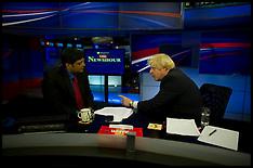 NOV 30 2012 Boris India Tour