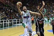 DESCRIZIONE : Avellino Lega A 2013-14 Sidigas Avellino-Pasta Reggia Caserta<br /> GIOCATORE : Ivanov Kaloyan<br /> CATEGORIA : gancio<br /> SQUADRA : Sidigas Avellino<br /> EVENTO : Campionato Lega A 2013-2014<br /> GARA : Sidigas Avellino-Pasta Reggia Caserta<br /> DATA : 16/11/2013<br /> SPORT : Pallacanestro <br /> AUTORE : Agenzia Ciamillo-Castoria/GiulioCiamillo<br /> Galleria : Lega Basket A 2013-2014  <br /> Fotonotizia : Avellino Lega A 2013-14 Sidigas Avellino-Pasta Reggia Caserta<br /> Predefinita :