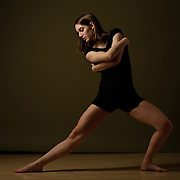 portré,nő,fotózás,profoto,tánc,balett