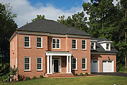 141 Wilton Place