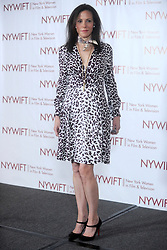 December 8, 2016 - New York, New York, USA - Mary-Louise Parker attends 37th Annual Muse Awards at New York Hilton Midtown on December 8, 2016 in New York City. (Credit Image: © Future-Image via ZUMA Press)