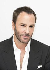 Tom Ford 29 Oct 2016