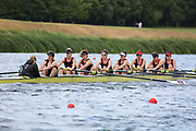 Race: 85  Women's Challenge Eights - Final C<br /> <br /> The Metropolitan Regatta 2019<br /> Sunday<br /> <br /> To purchase this photo, or to see pricing information for Prints and Downloads, click the blue 'Add to Cart' button at the top-right of the page.