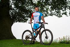 20180609 NED: Training Webike2changediabetes La Vuelta a Sierra Nevada, Landgraaf